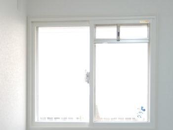 神戸市長田区 内窓設置工事