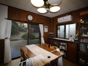神戸市須磨区 内窓設置工事